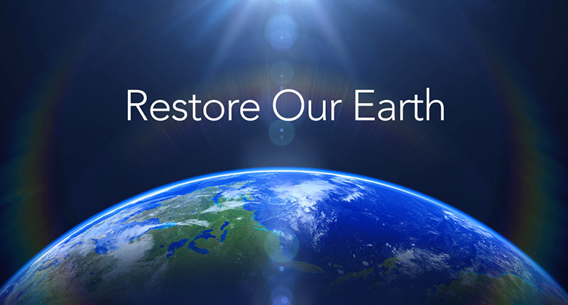 SouthCol Advisors Earth Day